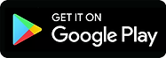 get-in-google-play-icon.webp