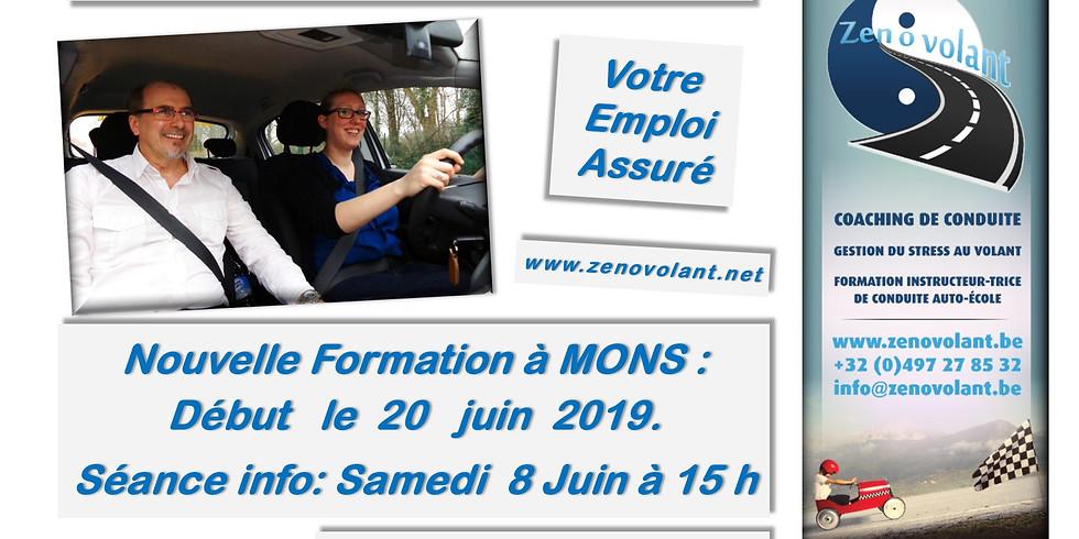 Séances Infos 08/06 MONS - Formation Moniteurs   (1)
