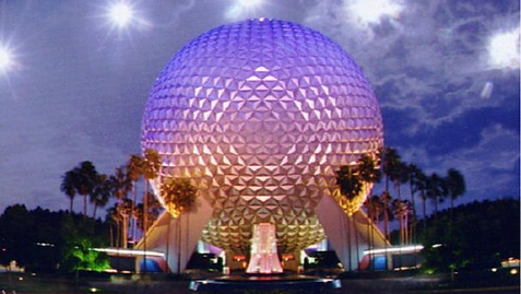 epcot-food-and-wine-1500927066_35325785_
