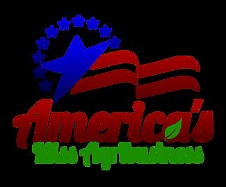 AmericasMissAgribusiness Final logo.png