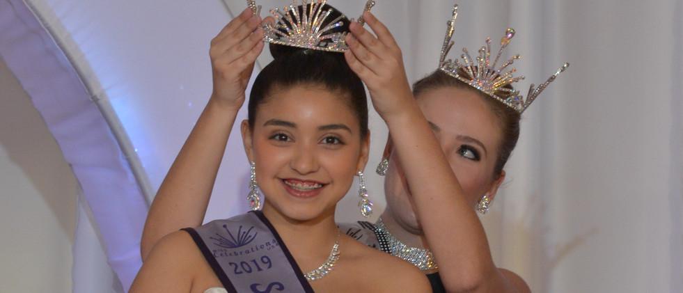 Scholarship Princess.JPG 2.JPG