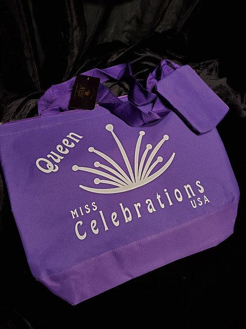 Queen's Bag