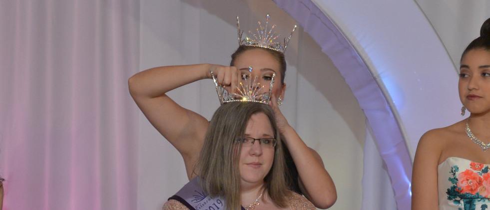 Scholarship Princess.JPG 1.JPG