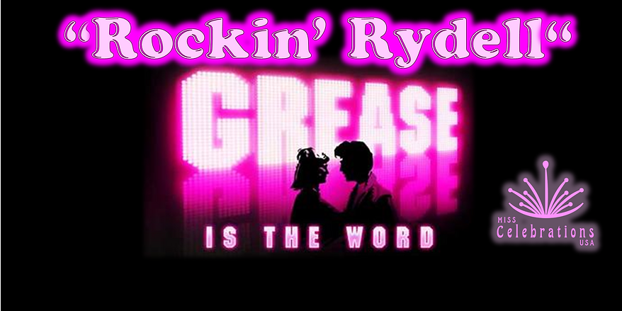 Grease cover art wix.png