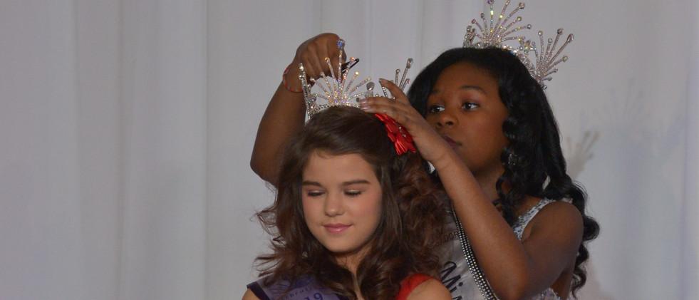 Scholarship Princess.JPG