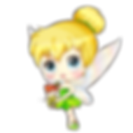 tinker bell young.png