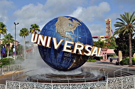 universal-studios-florida-3.jpg