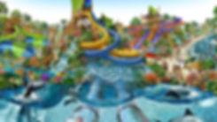38632998-aquatica-tubs-2-jpg.jpg