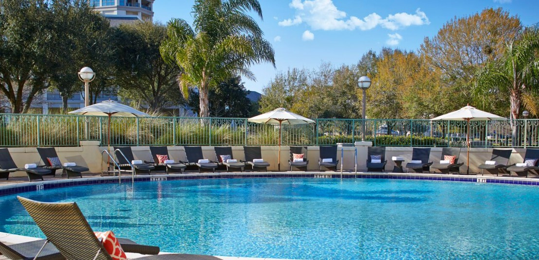 Pool-4-1109x536.jpg