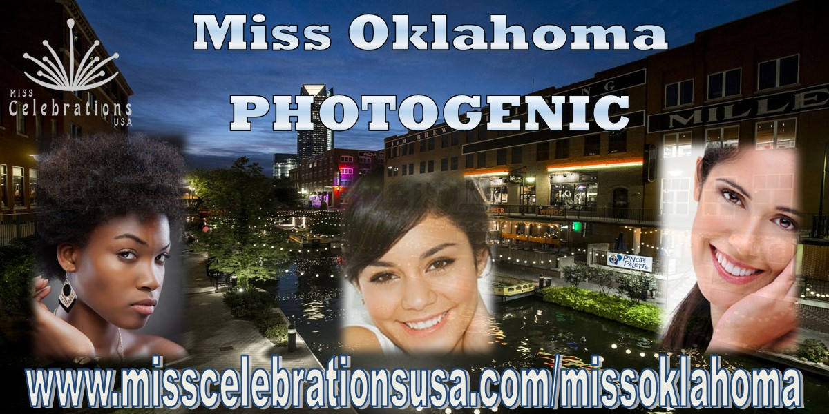 MCUSA Oklahoma.jpg