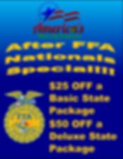 AMAg FFA Sale.png