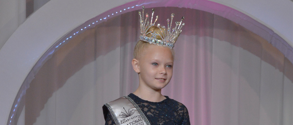 Mcusa Princess royale.JPG