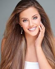 Kaitlyn Tanner 2.jpg