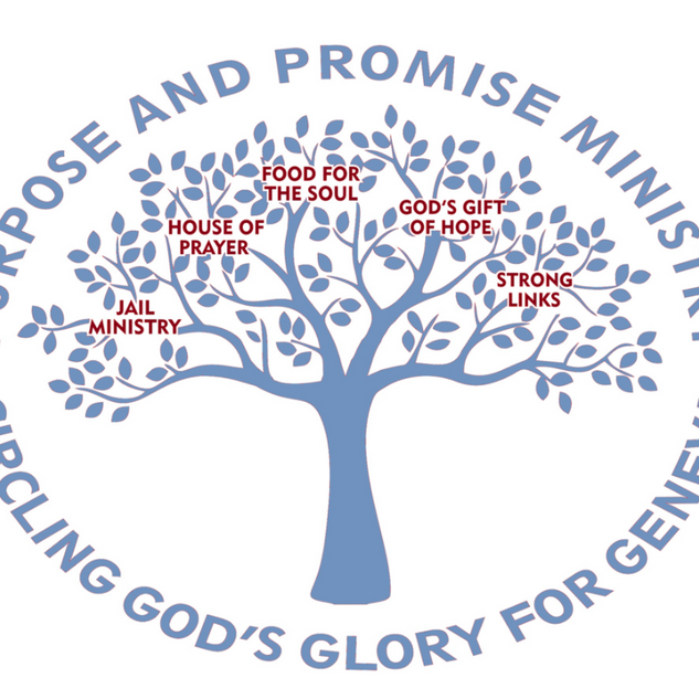 purpose for a promise
