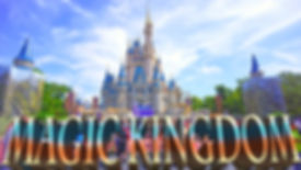 magickingdom.jpg