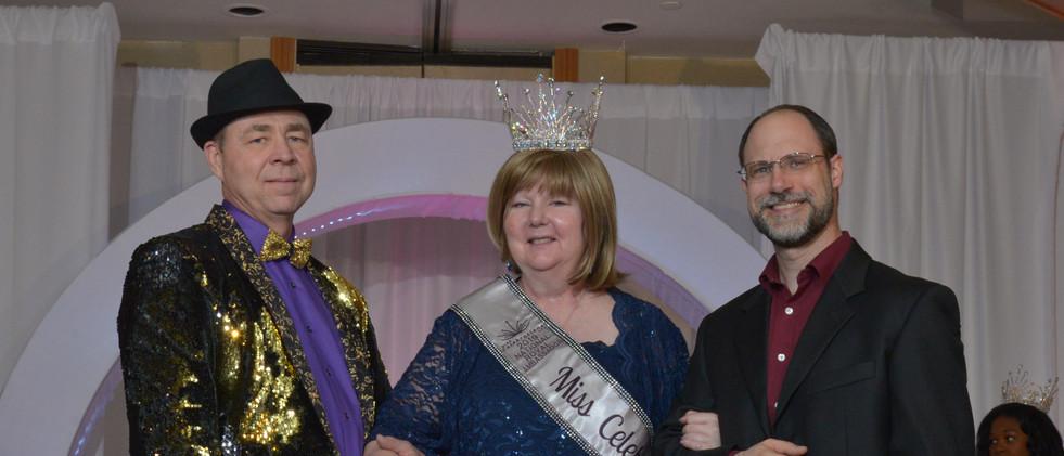 Kathy Keever Royal Ambassador.JPG