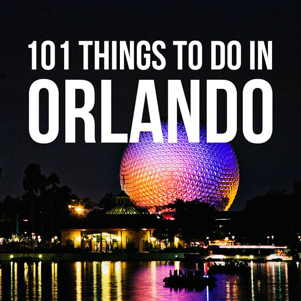 101-things-to-do-in-orlando-fl-ftsq-610x