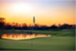 celebration-golf-club-orlando-florida-te