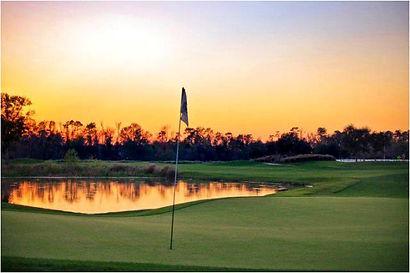 celebration-golf-club-orlando-florida-te