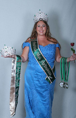 23658343_web1_News-Miss-AgriBusiness-ECH