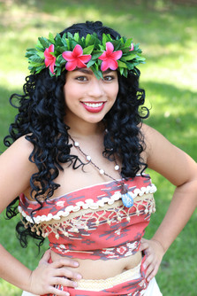 PolynesianPrincess3.JPG