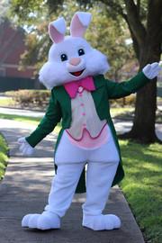 Green Bunny8.JPG