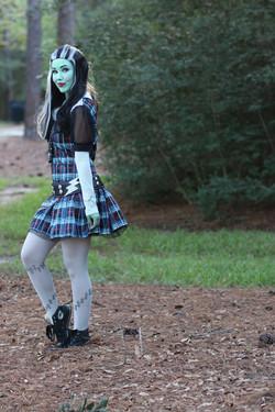 Frankengirl12shot1