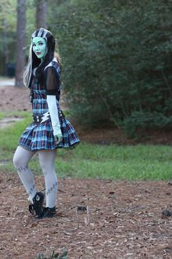 Frankengirl12shot1.JPG