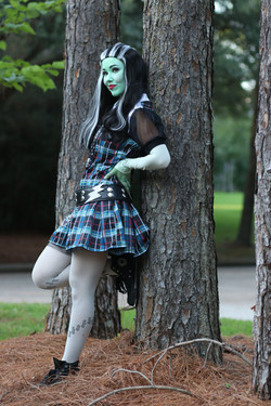 Frankengirl13shot1