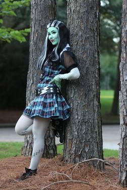 Frankengirl13shot1.JPG