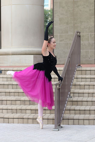 Ballerina2shoot1.JPG