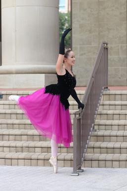 Ballerina2shoot1.JPG