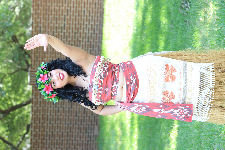 PolynesianPrincess6