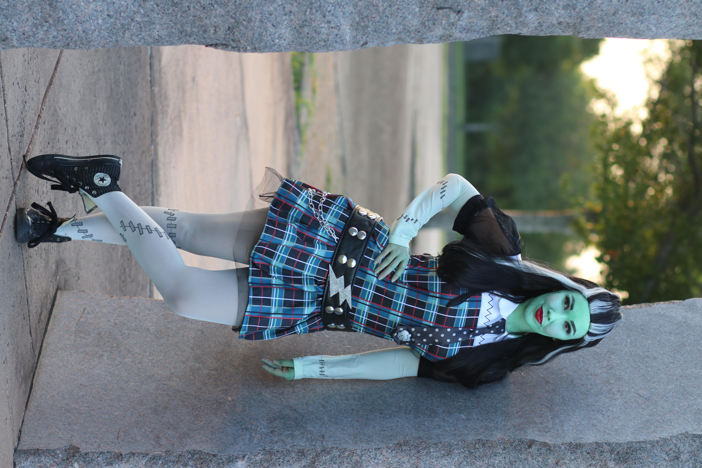 Frankengirl5shoot1