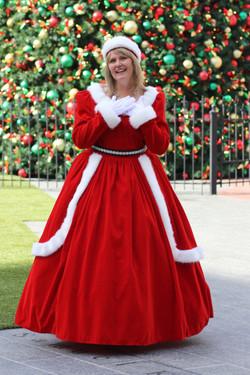 Mrs.Claus3