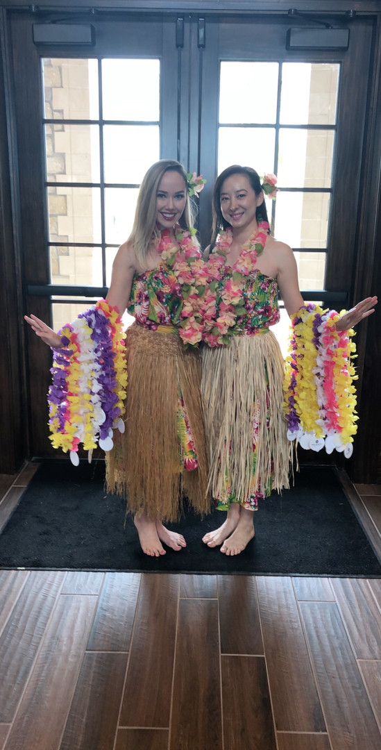 Hula Dancers 2.jpeg