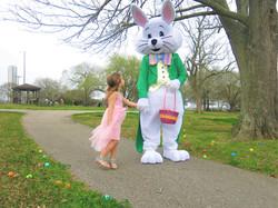 EasterBunny2.20d