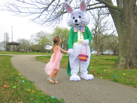 EasterBunny2.20d.jpg