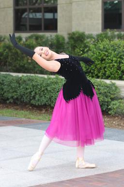 Ballerina6shoot1.JPG
