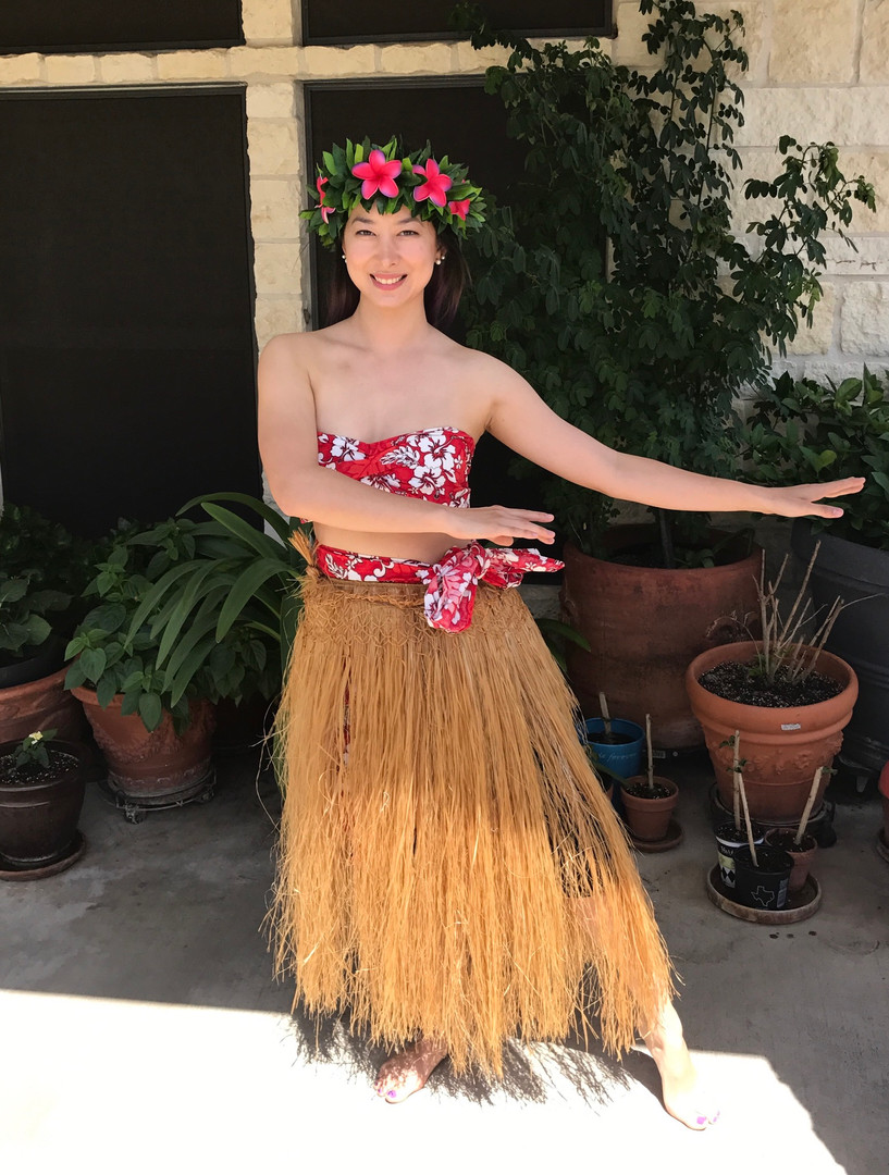 Hula Picture Emerald.jpeg