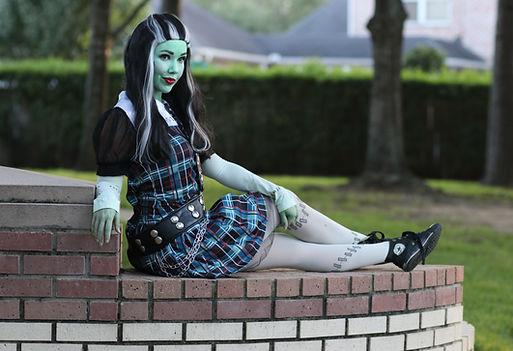 Frankengirl10shoot1.JPG