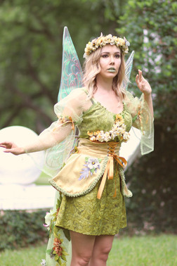 Woodland Fairy 2.jpeg