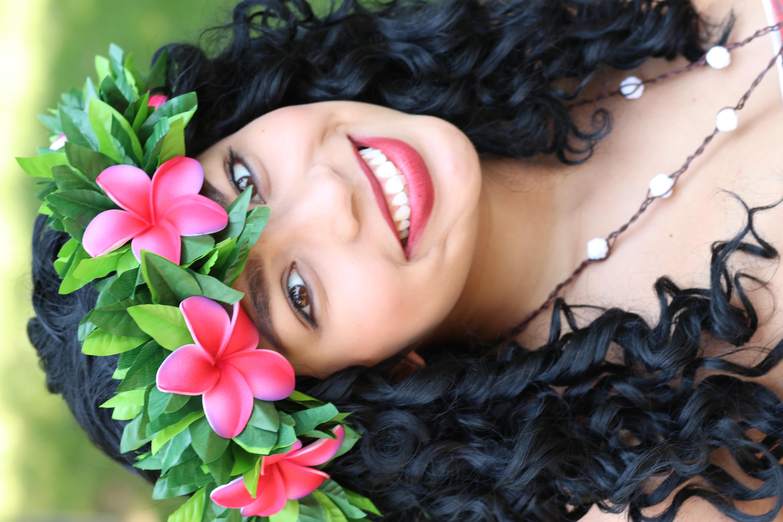 PolynesianPrincess1