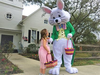 EasterBunny2.20b.jpg