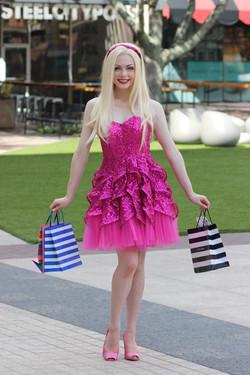 FashionDoll1