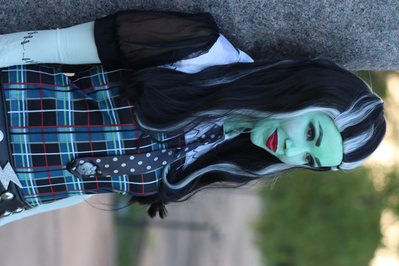 Frankengirl3shoot1