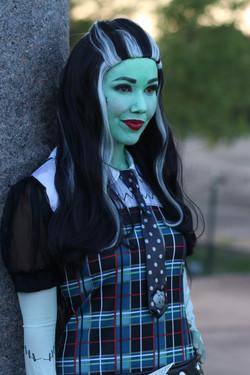Frankengirl2shoot1