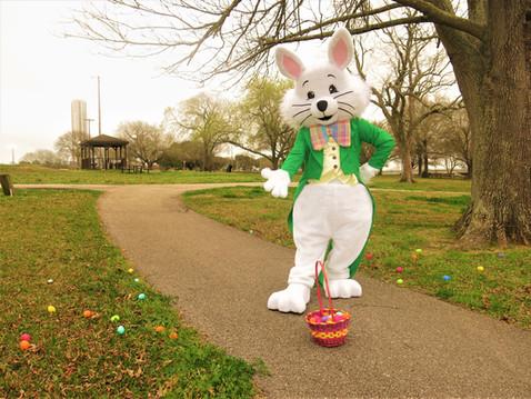 EasterBunny2.20e.jpg
