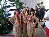 Hula Dancers 1.jpeg