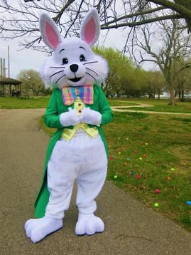 EasterBunny2.20a.jpg